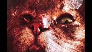 Adrian Hour - Take That (Original Mix)