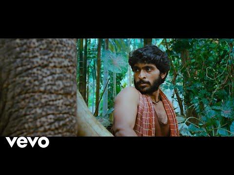 Kumki - Onnum Puriyala Video   Vikram Prabhu, Lakshmi Menon   D. Imman