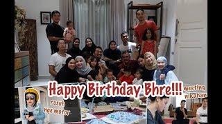 Video Rusuh Naik Motor!!!   Meeting Nikahan Rifqa MP3, 3GP, MP4, WEBM, AVI, FLV April 2019