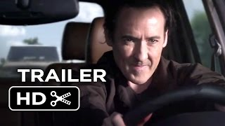 Nonton Reclaim Official Trailer  2014    John Cusack  Ryan Phillippe Movie Hd Film Subtitle Indonesia Streaming Movie Download