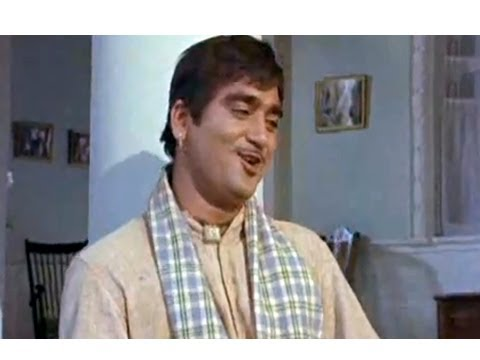 Milan - Watch the hindi romantic song 'Sawan Ka Mahina' from the bollywood classic movie Milan (1967) starring Sunil Dutt & Nutan. Directed by Adurthi Subba Rao. Pro...