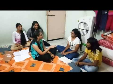 Video supplementary exam- telugu comedy short film||by girls download in MP3, 3GP, MP4, WEBM, AVI, FLV January 2017