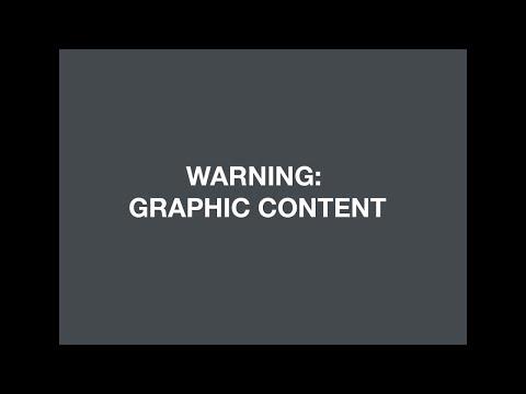 Yemen: Video shows dead body resembling former Pres. Ali Abdullah Saleh *GRAPHIC*