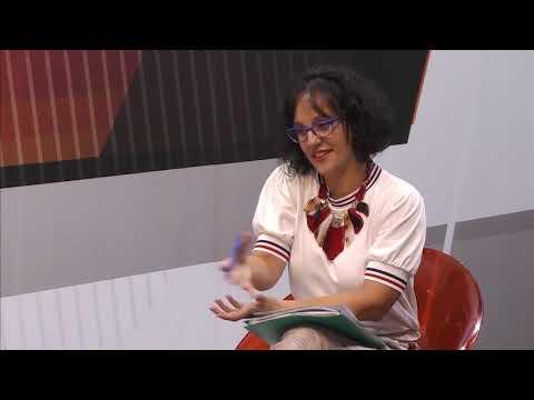 Entrevista a Bemore 3D en Televisió de Castelló Mediterráneo[;;;][;;;]