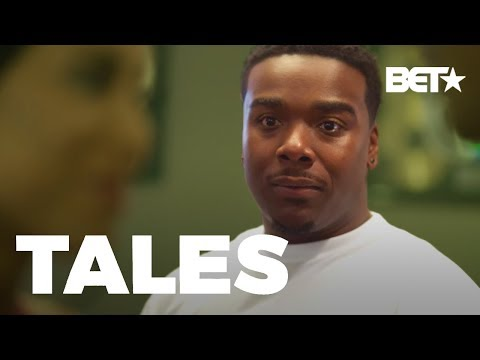Tales | Go Inside of the Making of Episode 2 of 'Tales'