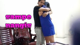 Video BIKIN EMOSI SAMPE NANGIS ( prank nyimpen foto Mantan ) | PRANK 3 MP3, 3GP, MP4, WEBM, AVI, FLV April 2019