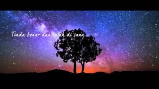 eShortPoem: Puisi Mini Multimedia Denny J.A: TAMAN