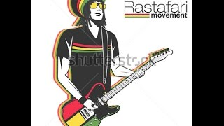 Intro Do Canal - Reggae Music