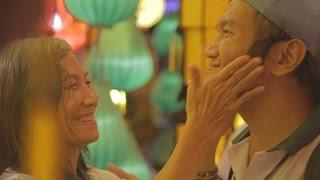 Manulife - Bảo Hiểm Nhân Thọ Một phim ngắn được thực hiện dựa trên câu chuyện có thật của gia đình anh Phạm Khiêm và mẹ. Với nhiều người bình thường, giao ti...