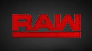 Nonton Wwe Raw July 25  2016 Full Show Film Subtitle Indonesia Streaming Movie Download