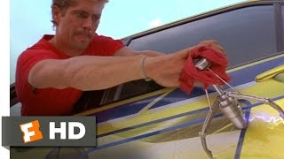 Nonton 2 Fast 2 Furious (7/9) Movie CLIP - Harpooned by the Cops (2003) HD Film Subtitle Indonesia Streaming Movie Download