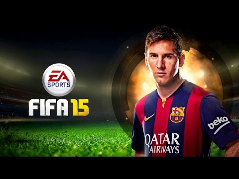 fifa 12 playstation 3 online code