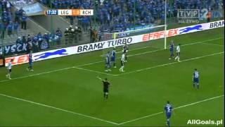 Video Finał Pucharu Polski: Legia-Ruch 3:0 [SKRÓT MECZU] MP3, 3GP, MP4, WEBM, AVI, FLV Juni 2019
