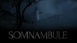Somnambule   Sleepwalker  Short Horror Film