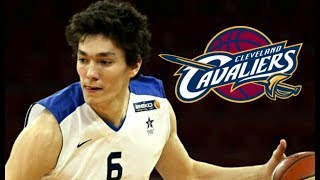 Check out Cedi Osman highlights mix 2017 in Turkey with anatolu efes just before his nba debut with Cleveland Cavaliers (cavs). Cedi Osman dunk, cedi osman blocks, defensive and offensive basketball moves, and more highlights witch are among Cedi Osman top 10 plays of his career. Watch Cedi Osman mixtape and have fun!Like, Share, Comment and Subscribe to our channel for more videos!Click to subscribe: http://bit.ly/2jFUtyhMusic:Focused by Kontekst https://soundcloud.com/kontekstmusicCreative Commons — Attribution 3.0 Unported— CC BY 3.0 http://creativecommons.org/licenses/by/3.0//