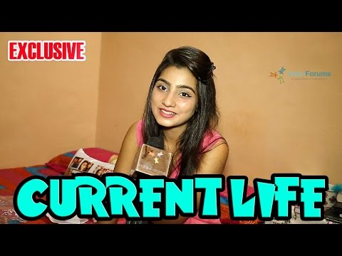 Neha Marda speaks about life post Doli Armaanon Ki