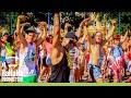 Spustit hudební videoklip Alex Velea - Minim doi [Official video HD]