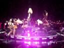Madonna Vogue (Complete) Toronto Sticky & Sweet Tour