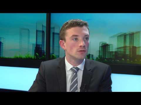 Projet TOSA : un bus 100% électrique dans les rues de Genève