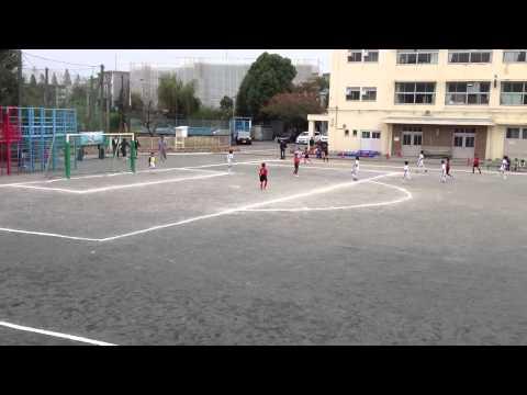 Susukino Elementary School