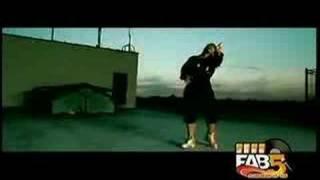 Need a Boss feat. Ludacris