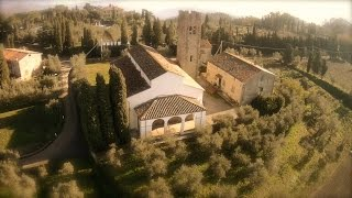 Pieve Santo Stefano Italy  city pictures gallery : Pieve S.Stefano - Monte S.Quirico, Lucca italy