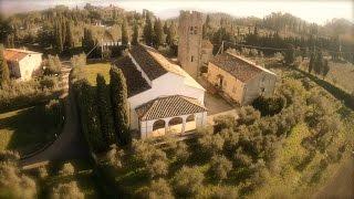 Pieve Santo Stefano Italy  City pictures : Pieve S.Stefano - Monte S.Quirico, Lucca italy
