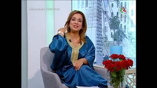 Notre Algérie - Émission du 10 mai