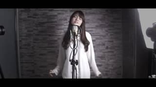 Video EYES NOSE LIPS - Taeyang/Lydia Paek (English Version Cover by Kristel Fulgar) MP3, 3GP, MP4, WEBM, AVI, FLV Maret 2018