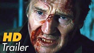 Nonton Run All Night Trailer German Deutsch  2015  Liam Neeson Film Subtitle Indonesia Streaming Movie Download