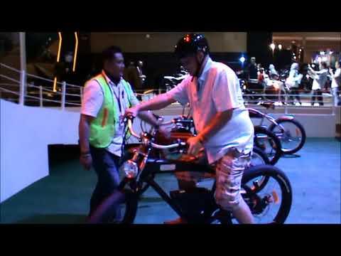 e bike   Italjet