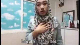 Video Video Lucu Jawa Timur MP3, 3GP, MP4, WEBM, AVI, FLV September 2018