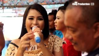 Kopi Lendot -  Dian Anic -  The Best Pratama Live Jagasatru Cirebon
