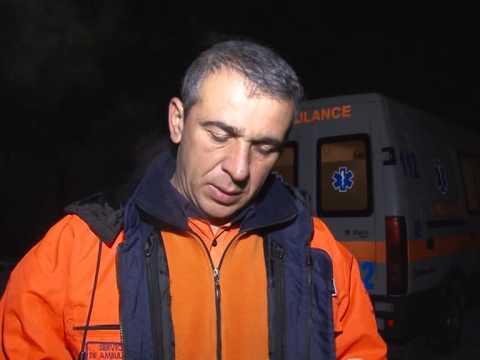 Diseară la știri VP TV: Adăpost pentru oamenii străzii