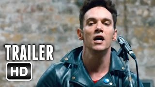 Nonton LONDON TOWN Official Trailer 2016 - HD Movie Film Subtitle Indonesia Streaming Movie Download