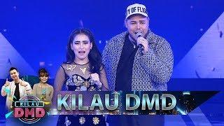 Video Ayu Ting Ting Duet Bareng Ivan Gunawan, Raffi Ahmad Langsung BETE - Kilau DMD (7/2) MP3, 3GP, MP4, WEBM, AVI, FLV Oktober 2018