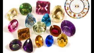 ఏ రత్నం ధరించాలి..? Gems and stones, Sri Mantha suryanarayana sharma