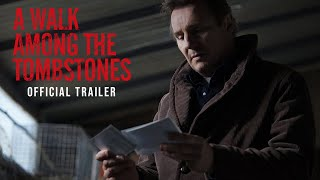 Nonton A Walk Among The Tombstones    Official Trailer  Hd  Film Subtitle Indonesia Streaming Movie Download
