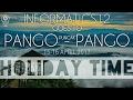 eps 5 (trip to pango-pango)