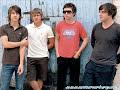 Arctic Monkeys – Love machine