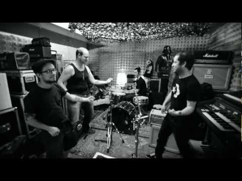Loud & Rising #2 ft. Green Lizard + Antillectual