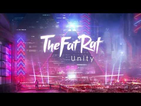 The Fat Rat - Unity 1 - Thời lượng: 4 phút, 10 giây.