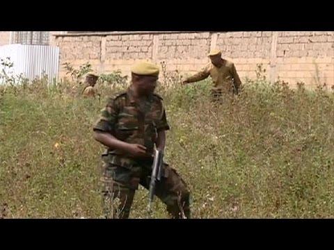 Κένυα: Απέδρασαν έξι λιοντάρια από τον ζωολογικό κήπο του Ναϊρόμπι