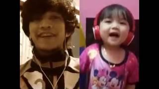 Video Anak Kecil Lucu Banget, Pinter Nyanyi - Memori Berkasih Cover Smule MP3, 3GP, MP4, WEBM, AVI, FLV Oktober 2018