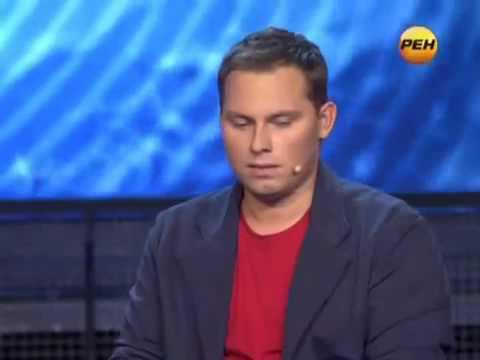 Наш стиль   кубизм Бункер News (Смирнов, Иванов, Соболев)