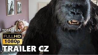 Zbrusu nový zákon (2015) CZ HD trailer