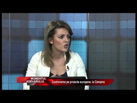 Emisiunea Momentul Adevărului – Horia Tiseanu –2 martie 2015