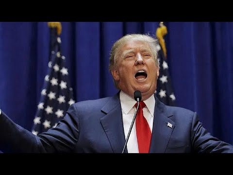Ντ. Τραμπ: Επικίνδυνος ο εφησυχασμός με την Β. Κορέα