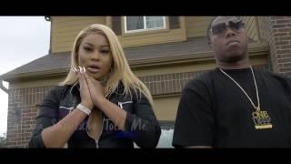Video Mama Shouldve Told Me Just Brittany ft Zro MP3, 3GP, MP4, WEBM, AVI, FLV September 2018