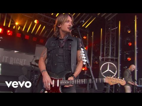Video Keith Urban - Coming Home download in MP3, 3GP, MP4, WEBM, AVI, FLV January 2017